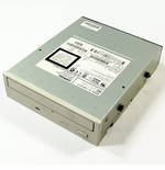 327659-001 Compaq CD-ROM 32X IDE for AP200 ,AP400 and SP700