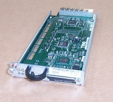 332654-001 HP Compaq Scsi Single U320 64Bit Pci-X Controller