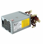 345526003 HP Power Supply 600W With Active Power Factor Correction