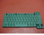 354199-001 Compaq keyboard 101-key US Armada E500 V300 notebooks