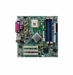 360427-001 HP Compaq Motherboard System Board For Dc5000Sff/Dx2000S