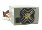 379294-001 HP Compaq Power Supply 365 Watt For Evo Dc7600 Cmt Min