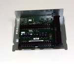 37FMJ Dell PowerEdge 6650 Power Supply Backplane