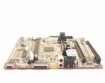 381338-001 Compaq Motherboard System Board For Presario With Flat P