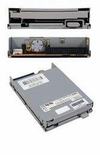 388617-806 Compaq internal 1.44MB IDE floppy disk drive 3.5 inch