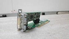 394059-001 HP 378831-00 394059-001 Combo DVI Video Card for DC7600