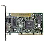 3C905B-TXMBA 3Com Etherlink XL 10BT/100BTX PCI UTP