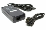 3R160 Dell OEM AC Adapter 150W with cord SX260 , SX270 (03R160)