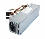 3Wn11 Dell 240 Watt Power Supply for Optiplex GX Series Models