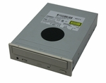 400807-001 Compaq CD-ROM 40X IDE for Deskpro EN, EP, SB, AP550