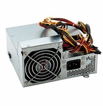 403778-001 HP Power Supply 240 Watt For Evo Dc7700 Sff Models