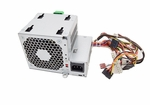 404796-001 HP Power Supply 240 Watt For Evo Dc5700, Dc5750 Sff