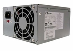 410719-001 HP Power Supply 250 Watt NonPfc For Dx2200Mt, Dx2250Mt