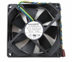 435452-001 HP Compaq Business Desktop dc7800 DC 12V 0.40A Fan