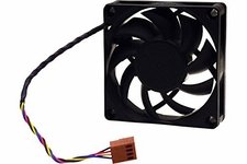 435454-001 HP chassis fan for Evo DC7600USDT