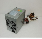 436953-001 HP Power Supply 365W With Pfc For Dc7600Cmt, Dc7700Cmt Co
