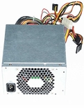 HP 437331-001 Power Supply 365W With PFC CMT