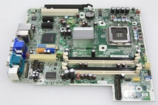 461536-001 HP Motherboard System Board For Dc5800Sff/Mt
