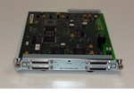 HP 5062-3078 SS7 Controller Card 4 port HP 5062-3078