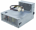 508151-001 HP power supply 240W HP Pro 6000 Elite 8000 Series