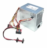 255W Power Supply (MT) Gold Flextronics