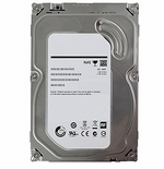 "Apple 655T0018 hard drive -13.0GB 3.5"" IDE 5400RPM UDMA33"