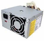 Astec Sa202-3645 Power Supply - 200 Watt