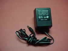 Ault T41091000A020C Ac Adapter 9Vac 1.0A
