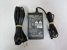 AC Adapter With Power Cord