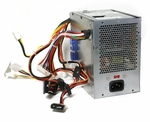 CC947 Dell 305W Power SupplyOptiplex GX, Dimension Tower