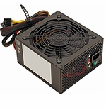 Compaq 328474-001 Hot Plug 750 Watt Power Supply For Proliant 300