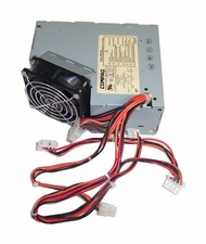 Compaq HP 274427-001 Power Supply - 175 Watt With Pfc For Evo