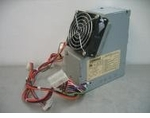 Compaq HP PDP-117P Power Supply 175W D300, D500, D510