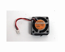 Cooling Fan DC5V 0.4W