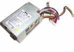 Dell 0005554T Power Supply Dell 152W Atx