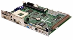 Dell 002Tp System Board Motherboard