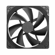 Dell 02F088 Fan Assy With Shroud Poweredge