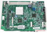 Dell 0DPRF9 motherboard for All In One