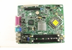 New Dell 3NVJ6 Motherboard for Optiplex GX780 SFF Small Form Factor