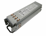 Dell 7000814-000 Poweredge 2850 Redundant 700 Watt Power Supply
