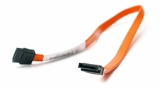Dell DC094 SATA cable 7 inch for Dim, Opti and PWS
