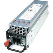 Dell Gd419 Poweredge 2850 Redundant 700 Watt Power Supply 0Gd419