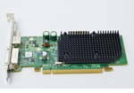 Dell Gm291 Ati Radeon X1300, Pci-E 16X, 128Mb Full Height, Dvi, Tv Ou