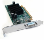 Dell H3823 R70 W/Dms-59, 128Mb Pci-E, Opga2, Full Height 0H3823