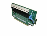 Dell M5246 combo riser PCI and PCI-E 16x slots, DT (0M5246)