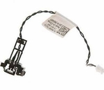 Dell N949F Cable Assy, Thermal Sensor, MCDT, 960 (0N949F)