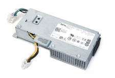 Dell Optiplex 200W 780 790 990 7010 9010 9020 USFF Ultra Small Form Factor Power Supply Unit PSU