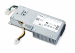 Dell Optiplex 200W 780 790 990 7010 9010 9020 USFF Ultra Small Form Factor Power Supply Unit PSU kg1g0 4gvwp k650t m178r 1vcy4 6fg9t L200EU-00