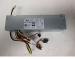 Dell Optiplex 3010 7010 9010 240W PSU Power Supply