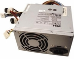 Power Supply, 200 Watt, Standard, 3V, 20+6, 1.2A